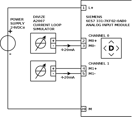 plc wiring examples with Currentloop Connection on Product in addition Introduction furthermore Plc  munications  ing Of Age likewise Typical Circuit Diagram Of Star Delta further Plc And Scada.